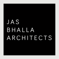 Jas Bhalla Architects