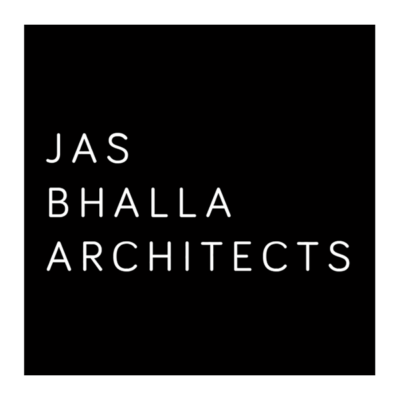 Jas Bhalla Architects