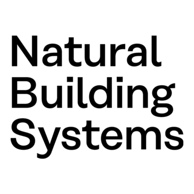 Natural Building Systems