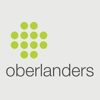Oberlanders Architects