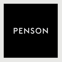 PENSON