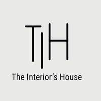 The Interiors House