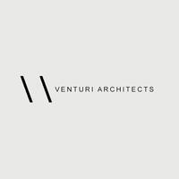 Venturi Architects