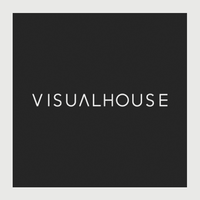 Visualhouse
