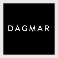 Dagmar Design