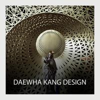 DaeWha Kang Design