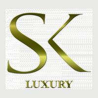 SK LUXURY