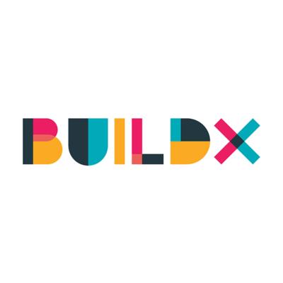 BuildX Studio