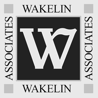 Wakelin Associates Architects