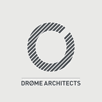 DRØME ARCHITECTS