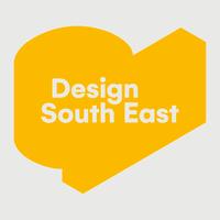 Design South East