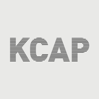 KCAP Architects & Planners