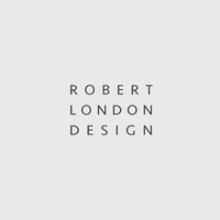Robert London Design
