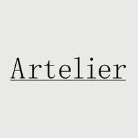 Artelier