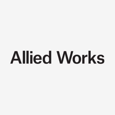 Allied Works