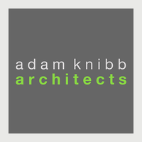 Adam Knibb Architects
