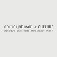 Carrier Johnson + CULTURE