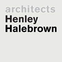 Henley Halebrown