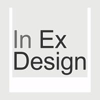 In Ex Design