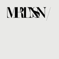 MRTNSN