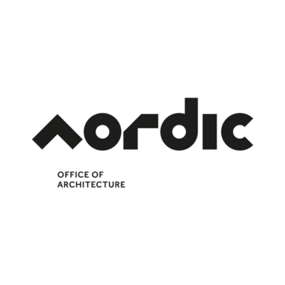 Nordic Office of Architecture
