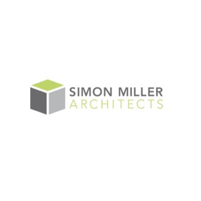 Simon Miller Architects