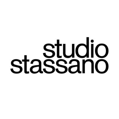 Studio Stassano