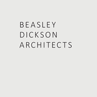Beasley Dickson Architects