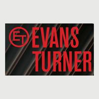 Evans Turner