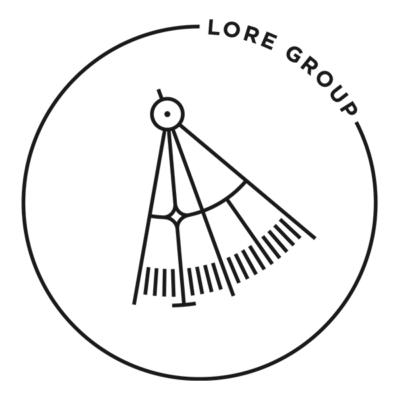 Lore Group