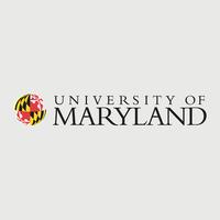 University of Maryland Department of Art