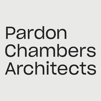 Pardon Chambers Architects