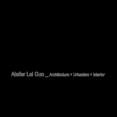 Atelier Lei Guo
