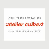 Atelier Culbert