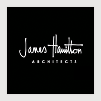 James Hamilton Architects