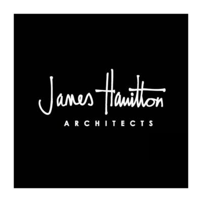 James Hamilton Architects