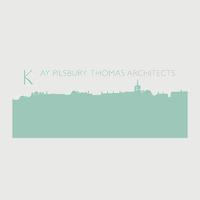 Kay Pilsbury Thomas Architects