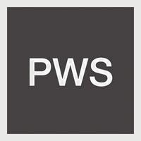 PWS Distributors