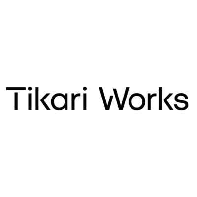 Tikari Works