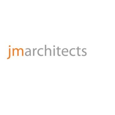 jmarchitects