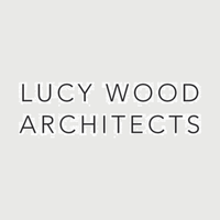 Lucy Wood Architects