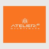 Atelier 41 Architects