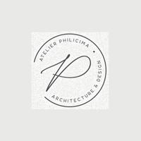 Philicima Design Studios