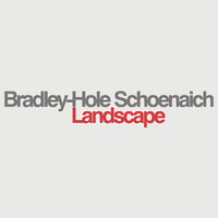 Bradley-Hole Schoenaich Landscape