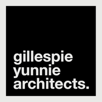 Gillespie Yunnie Architects