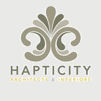 Hapticity Architects