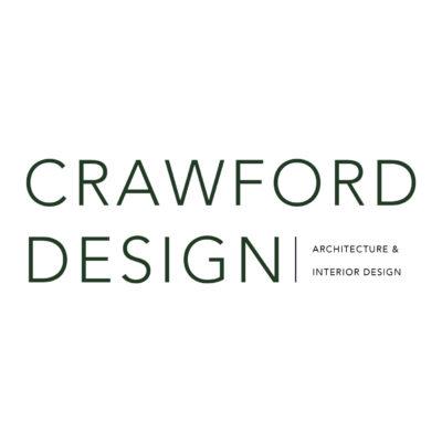 Crawford Design Studio