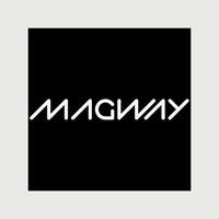 Magway
