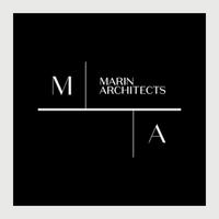Marin Architects