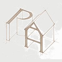 Philip Hughes Associates
